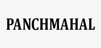 PANCHMAHAL