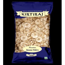 Banana Chips [Mari] - 150g
