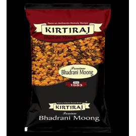 Bhadrani Moong - 500g