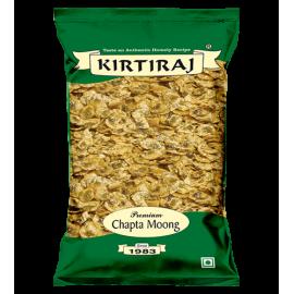Chapatta Moong Jor - 400g