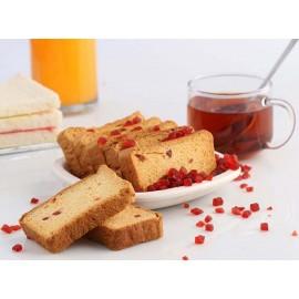 Jeera Toast - 200g