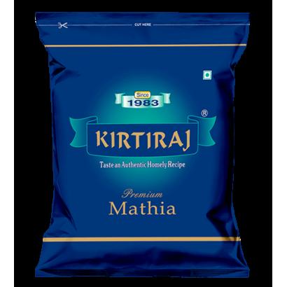 Mathia - 500g