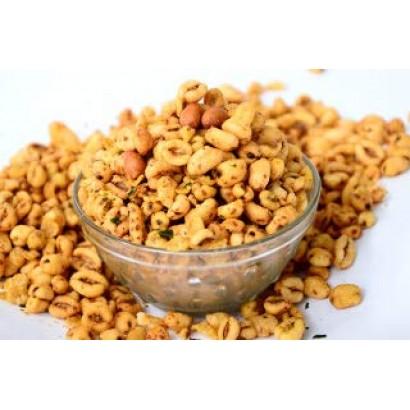 Roasted Wheat Puff - 200g