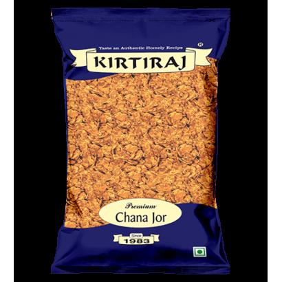 Chana Jor - 250g