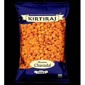 Chana Dal - 500g