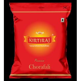 Chorafali - 500g