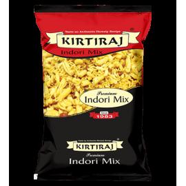 Indori Mix Chavanu - 500g