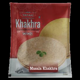 Masala Khakhra - 200g