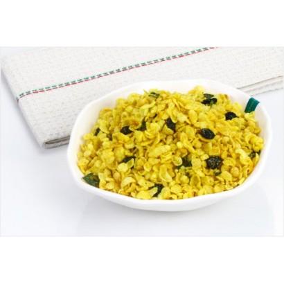 Rice Chevdo - 250g