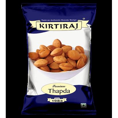 Thapda - 200g