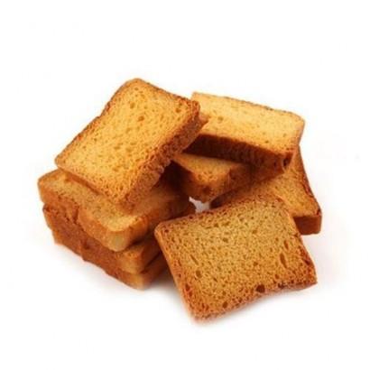 Wheat Toast - 200g